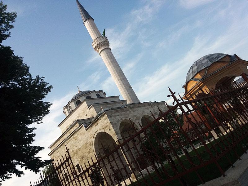 17 Ferhadija_Banjaluka
