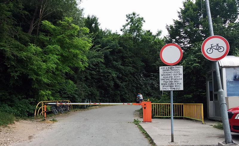 19 rampa_Sehitluci_Banj_brdo_Banjaluka