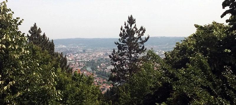 22 Banjaluka