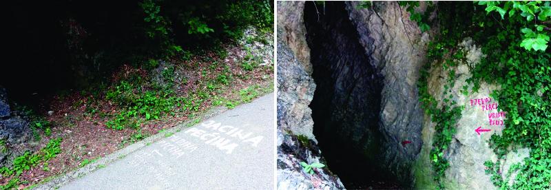 23 Jacina pećina
