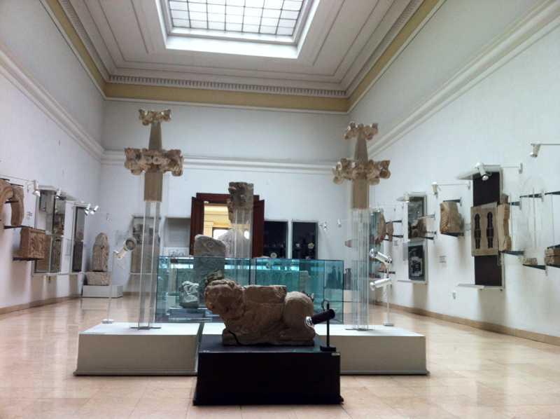 zemaljski muzej 2