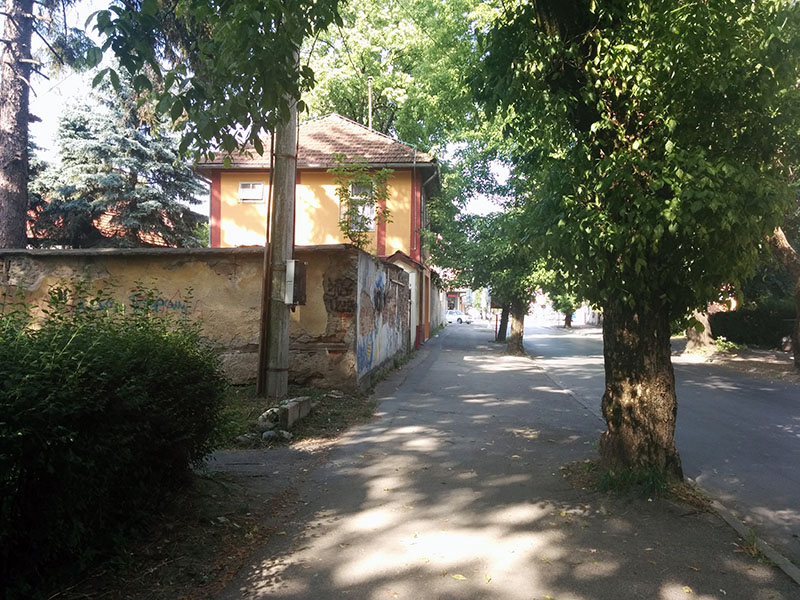7 Ulica_Banjaluka