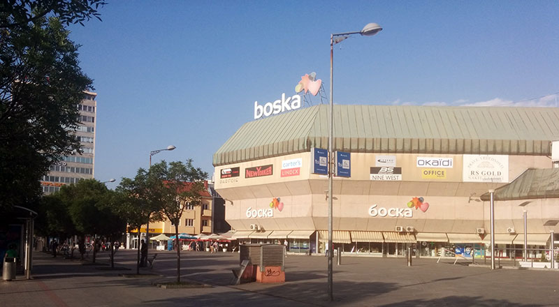 9 Boska_Banjaluka
