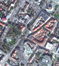 Banja Luka   Google Maps