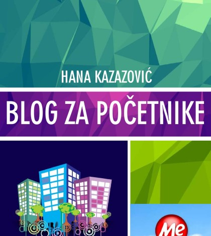 BlogZaPocetnike-page-001