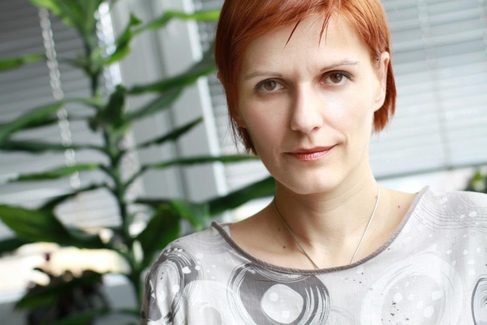 Hana Kazazovic