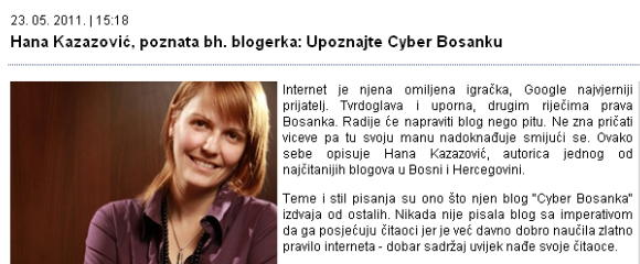 Hana_Kazazovic2