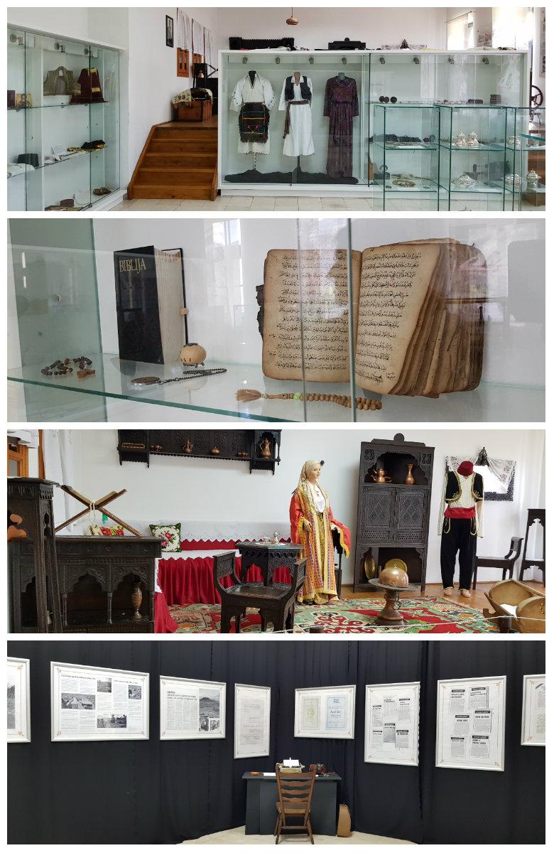 Muzej u Jajcu