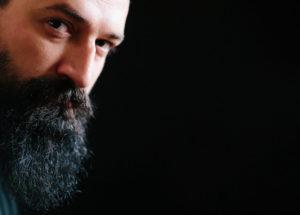 Jovan Vidakovic