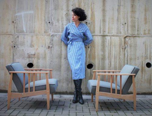 9 stvari koje možemo naučiti od Lejle Selimović i njenog Wood Surgery biznisa