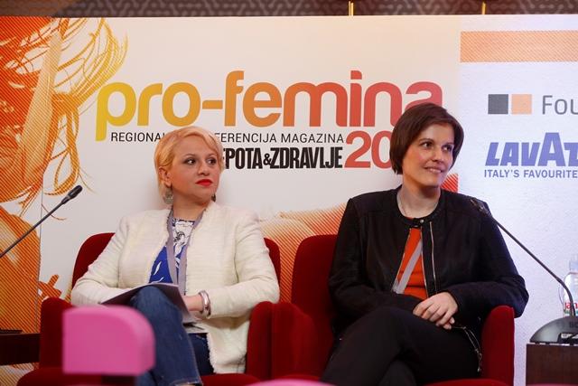 Foto: lepotaizdravlje.rs