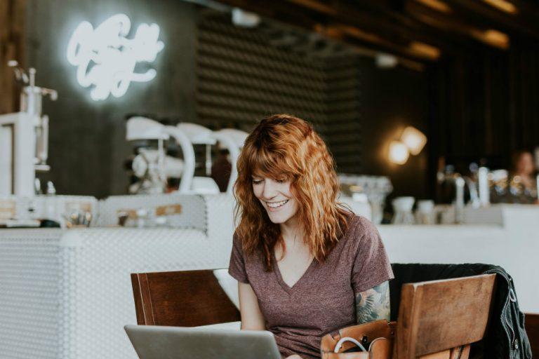 Da li vi znate koje je vaše najbolje vrijeme za rad?