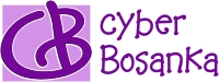 Cyber Bosanka