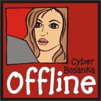 Cyber Bosanka offline – 4. dan