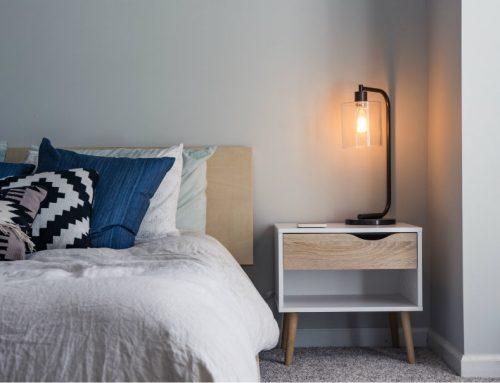 2 stvari koje mi poprave utisak u hotelima i apartmanima – one zbog kojih se osjećam kao kod kuće
