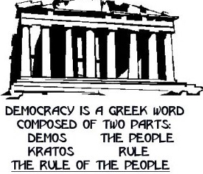 democracy-means