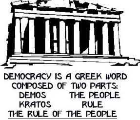 democracy-means