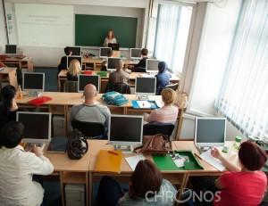 edukacije-300x231