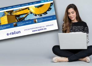 elektroprivreda online