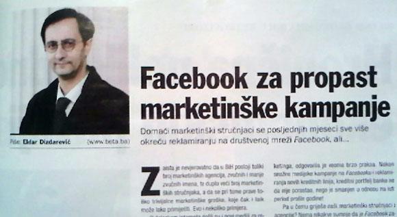 facebookeldar