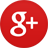 cyberbosanka google +