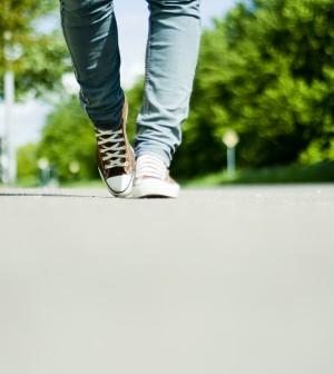 hodanje
