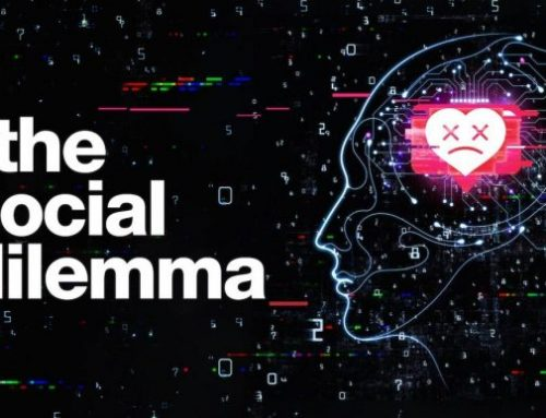 """Zašto bi svako trebao pogledati dokumentarac """"The Social Dilemma"""""""