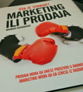 marketingiliprodaja1