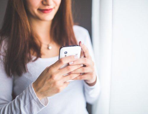 3 aplikacije koje će vam pomoći da kontrolišete vrijeme koje provodite na telefonu