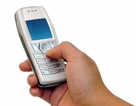mobile_phone_mass_media_1