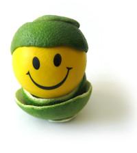 orange-smile-1172129-1280x1280