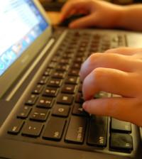 pisanjebloga
