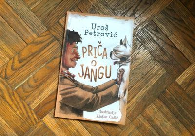 prica_o_jangu_1