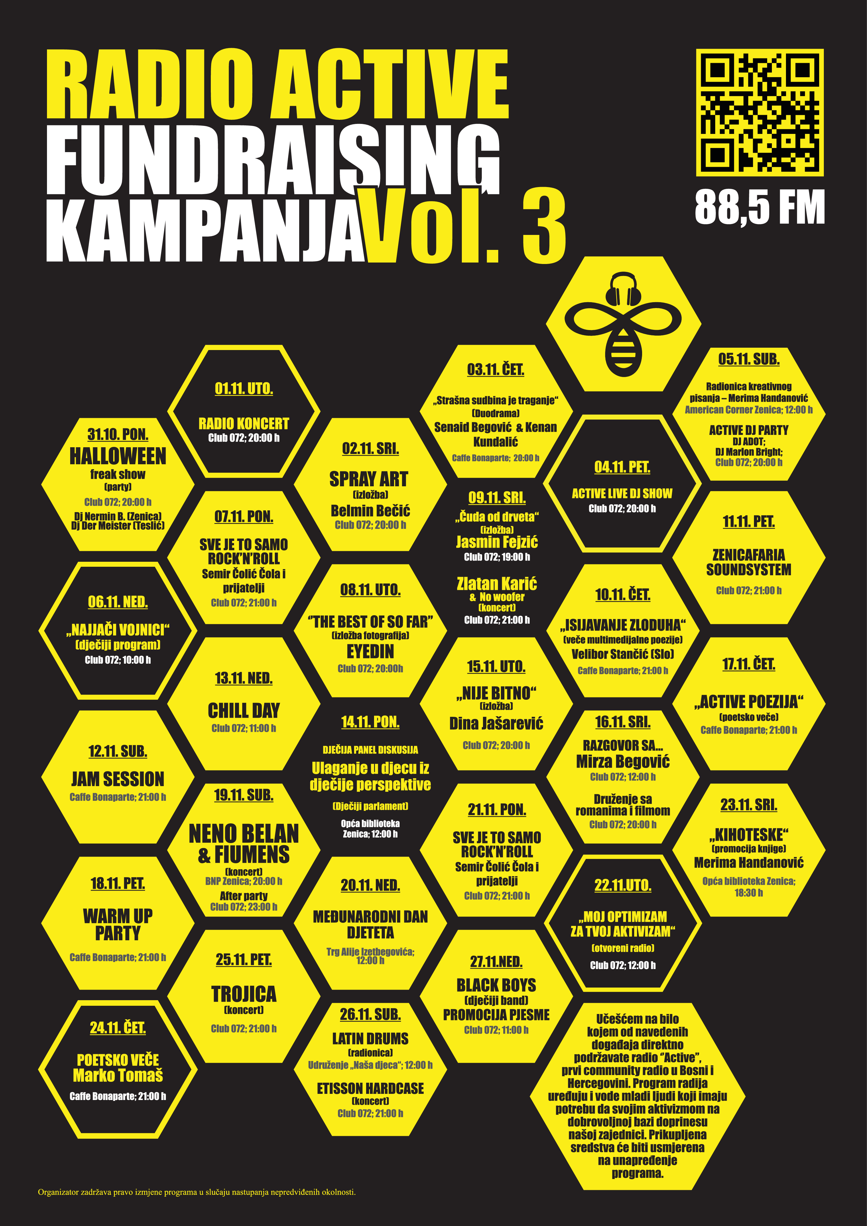 raspored-aktivnosti-plakat-radio-active-final