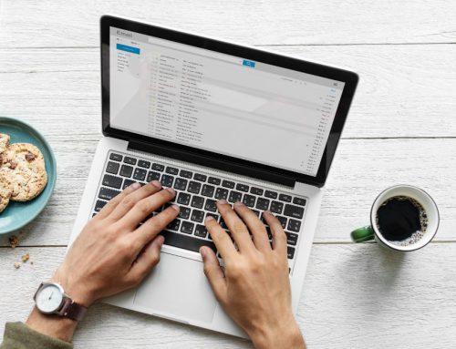 Da, nepristojno je ignorisati emailove i poruke na društvenim mrežama