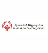 specijalna olimpijada BiH