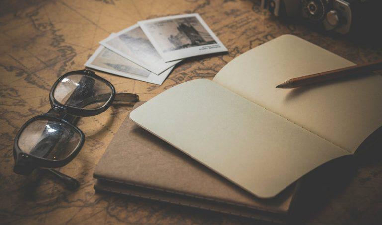 """Slovo """"S"""" – pisma i čestite pisani rukom i zašto to više ne radimo"""