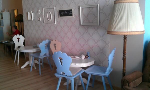 street cafe zenica 3