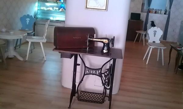 street cafe zenica 5