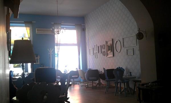 street cafe zenica 8