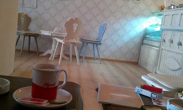 street cafe zenica 9