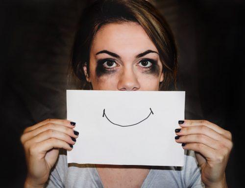 Šta je depresija, koji su njeni simptomi, kako se razvija, kako je prepoznati, šta joj je osnova?