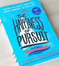 thehappinessofpursuit
