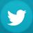cyberbosanka twitter