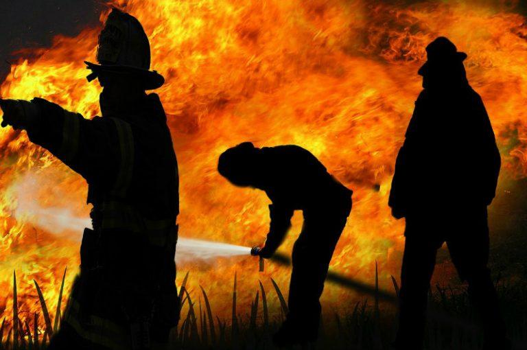 Vatrogasci – nekad i sad, kad ih definitivno ne cijenimo dovoljno