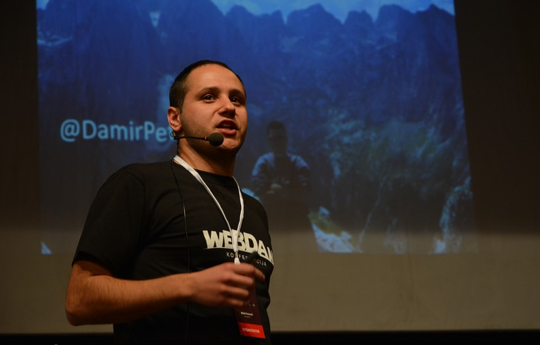 webdan2014